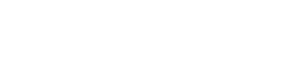 Murphys Solicitors